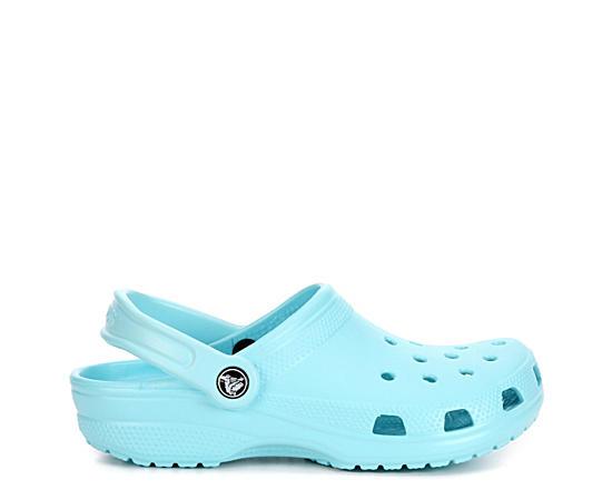 b2ee20a57 crocs. Womens Classic Clog