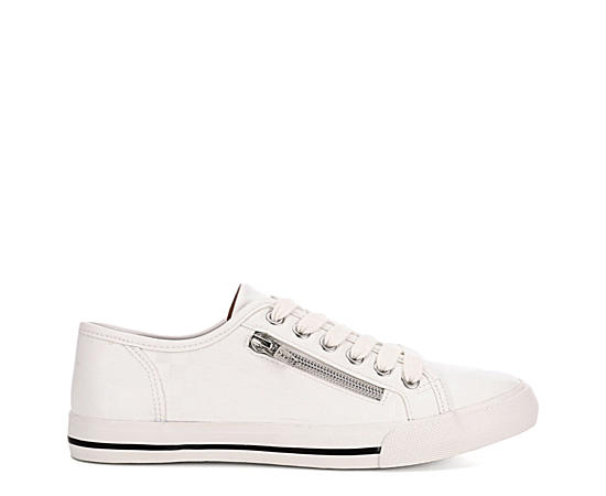 Womens Brooklyn Sneaker