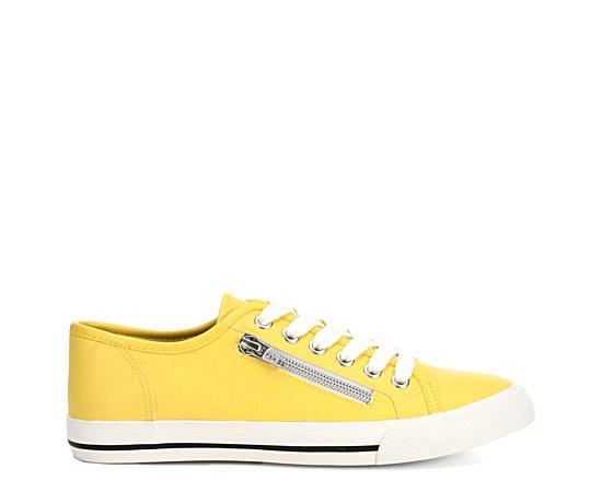 e95daf3ee0 Women s Shoes
