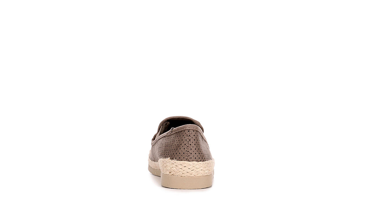 ESPRIT Womens Emily - TAUPE