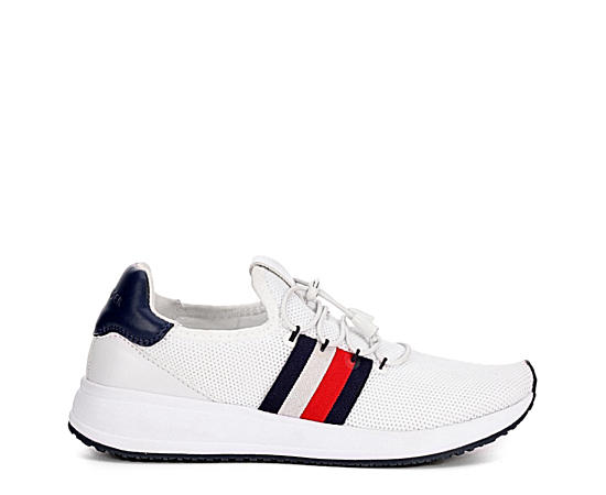 b87deb2df Tommy Hilfiger Shoes