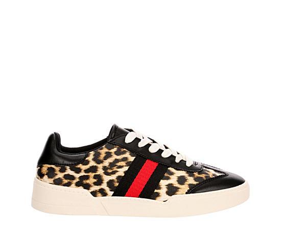 Womens Fiona Sneaker
