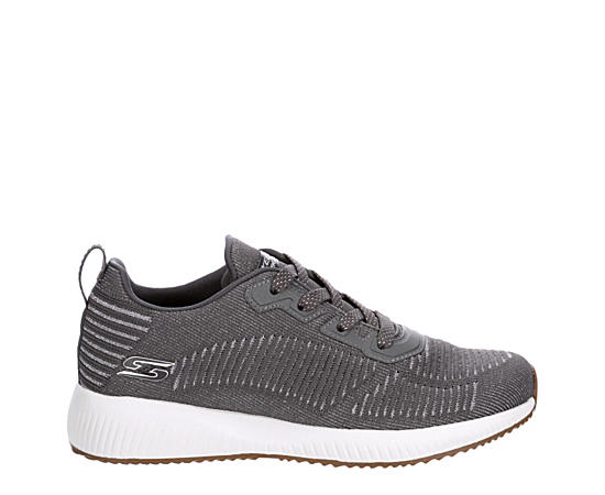 Womens Glam League Sneaker