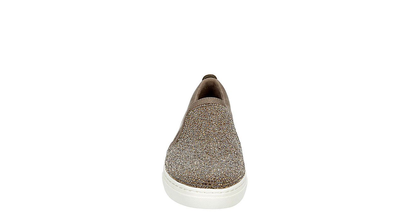 SKECHERS Womens Goldie High Key - TAUPE