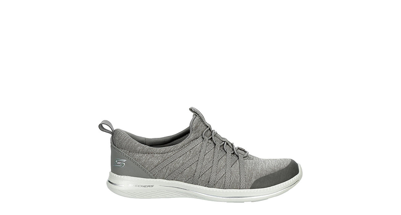 Skechers Sport-Active Womens City Pro What A Vision - GREY
