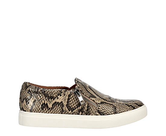 Womens Annora Slip On Sneaker