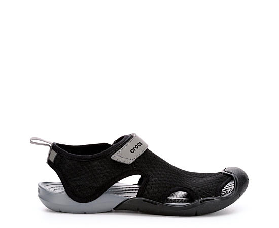 Womens Swiftwater Mesh
