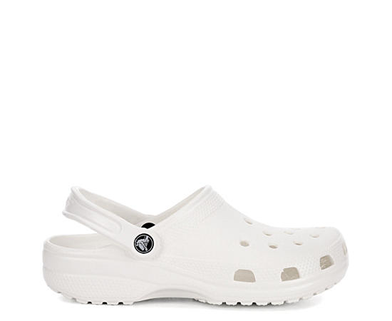 buy popular b0f90 6a24f CROCS. Womens Classic Clog