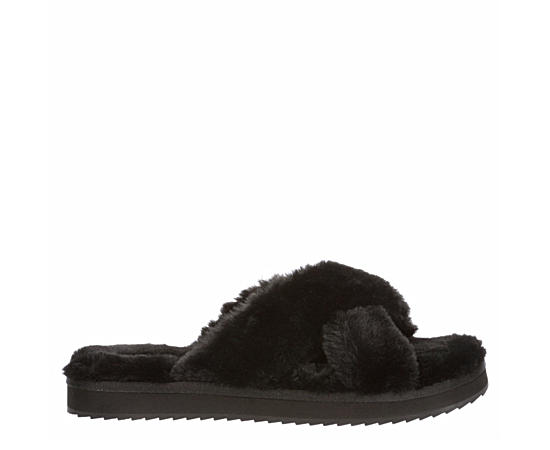 Womens Ballia Slipper