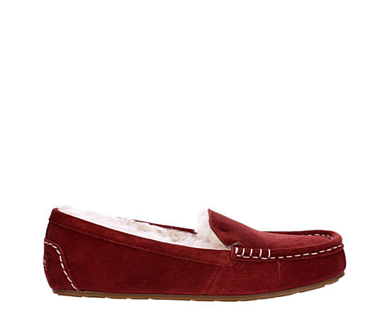 Womens Lezly Slipper