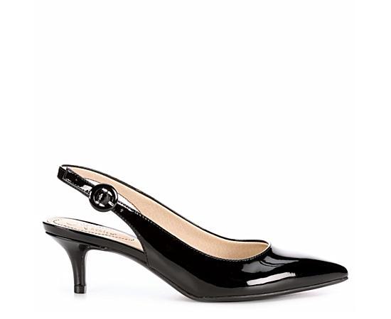 81daee227f Women s Dress Heels   Pumps