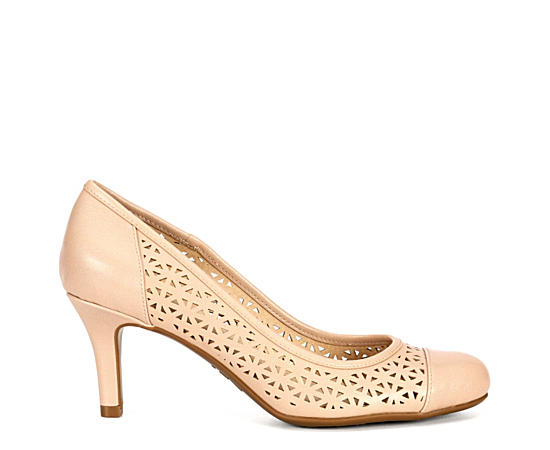 Womens Lively 2