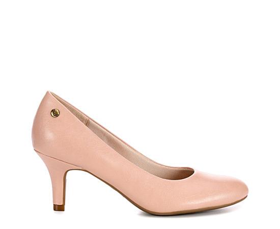 4b088d5acb0 Women s Dress Heels   Pumps
