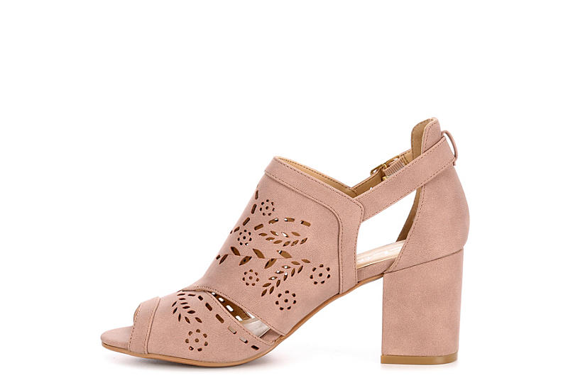 CL BY LAUNDRY Womens Jdee - BLUSH