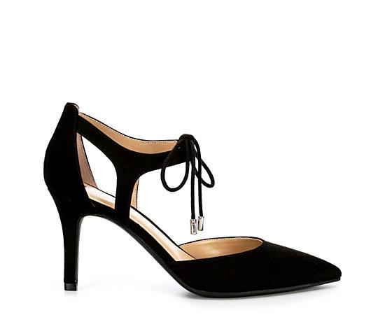 1b6b149b33da Women s Dress Heels   Pumps