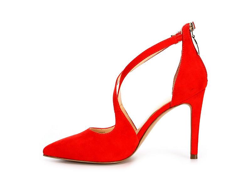 LIMELIGHT Womens Rachelle - RED
