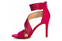 LIMELIGHT Womens Edith - FUSCHIA
