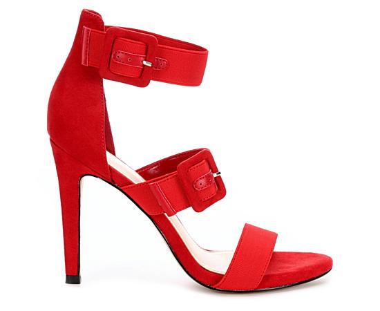 4cfa2f6ebc89 Limelight Shoes