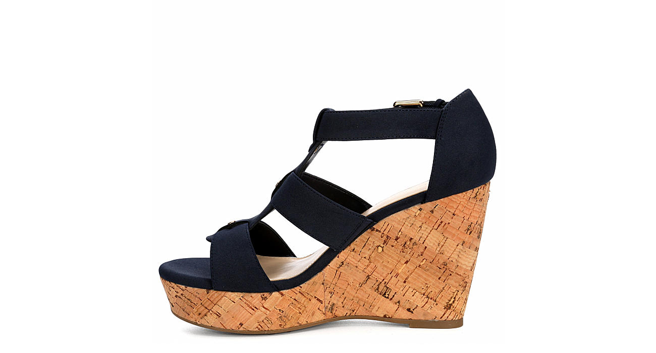 XAPPEAL Womens Marlie - NAVY