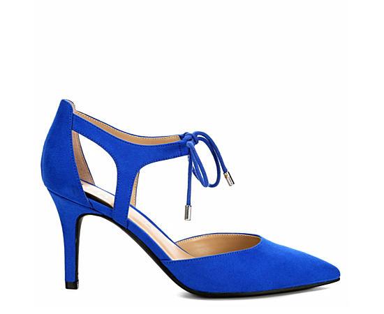 8fad3271b3e2 Women s Dress Heels   Pumps