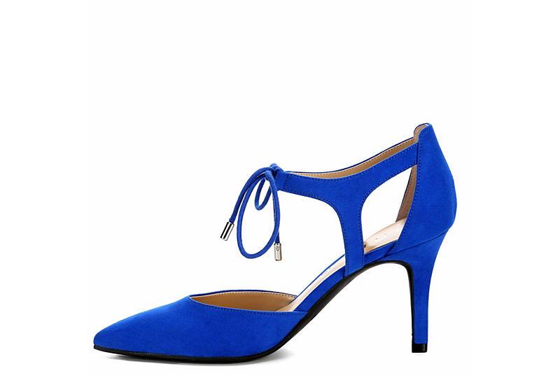 UNISA Womens Archer - BLUE