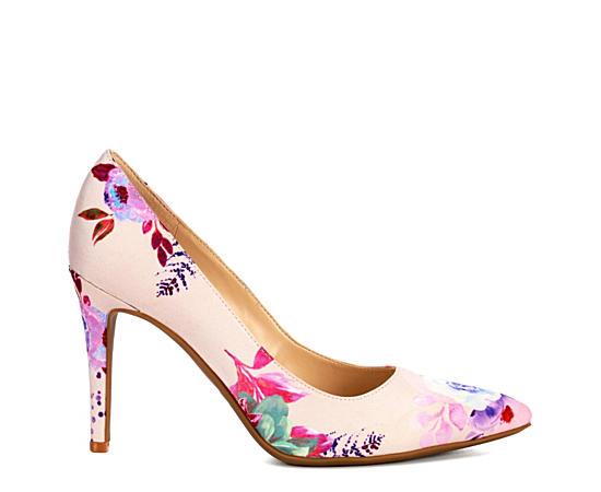 1d6b91f2701 Women s Dress Heels   Pumps