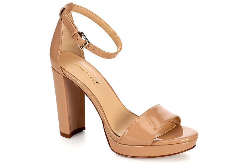 What Stores Near Me Sale Nine West Shoes