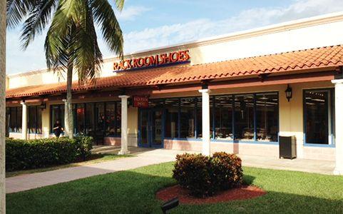 FLORIDA KEYS OUTLET MARKETPLACE
