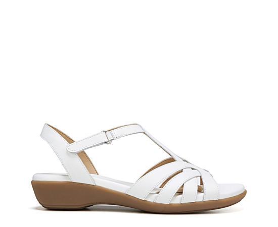 Womens Nella Sandal