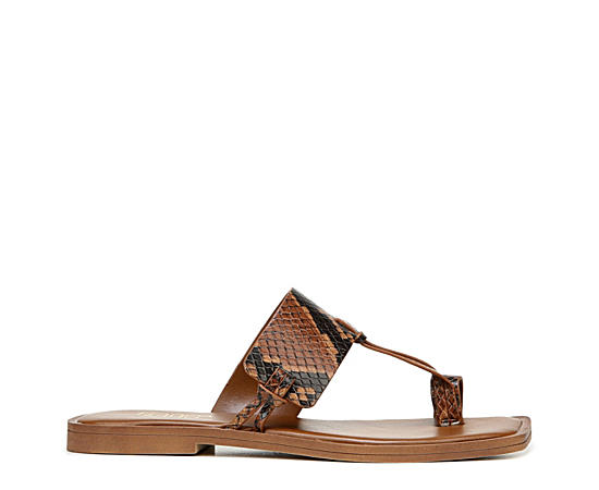Womens Milly Sandal