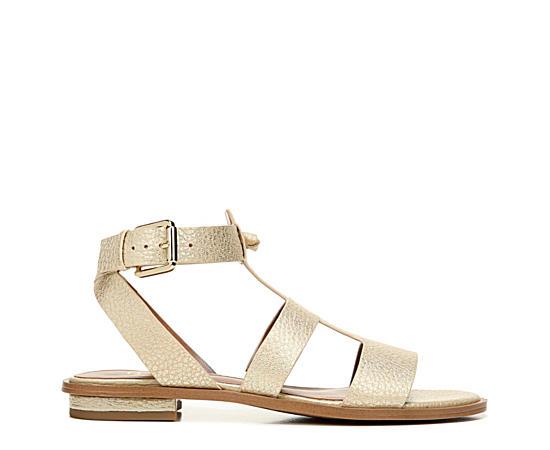 Womens Moni Sandal
