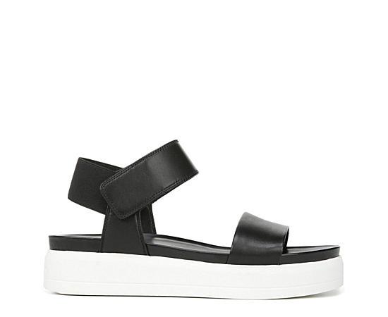 Womens Kana Platform Sandal