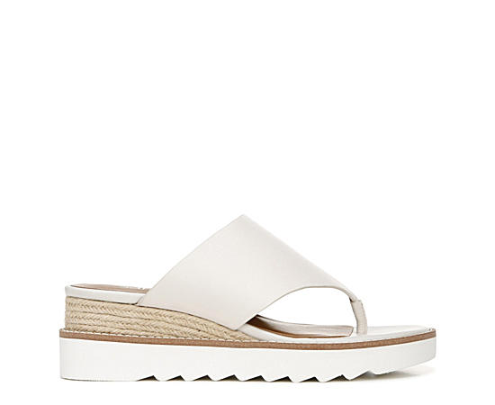 Womens Cramer Wedge Sandal