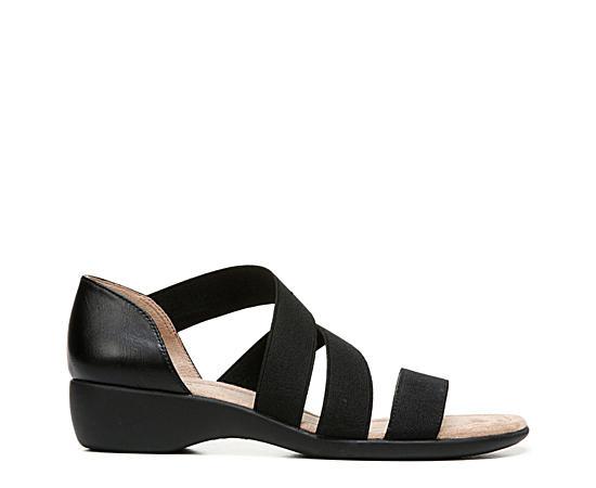 Womens Tuscany Sandal