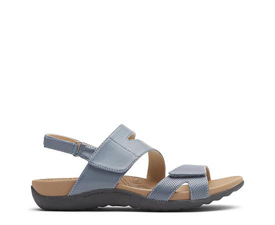 Womens Ridge Sandal