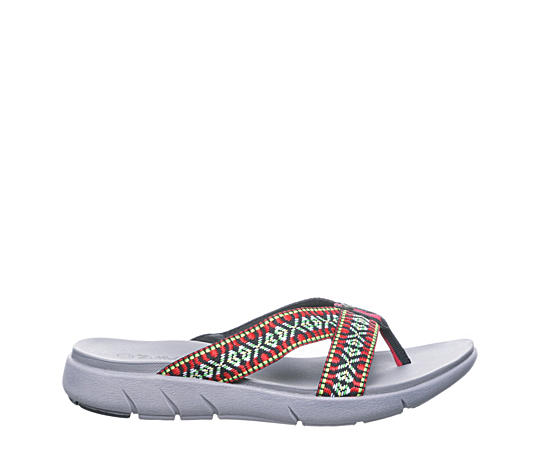 Womens Juniper Flip Flop Sandal