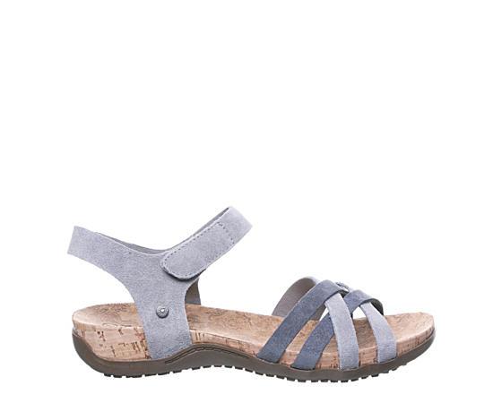 Womens Meri Sandal