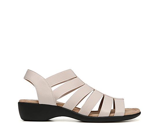 Womens Toni Wedge Sandal
