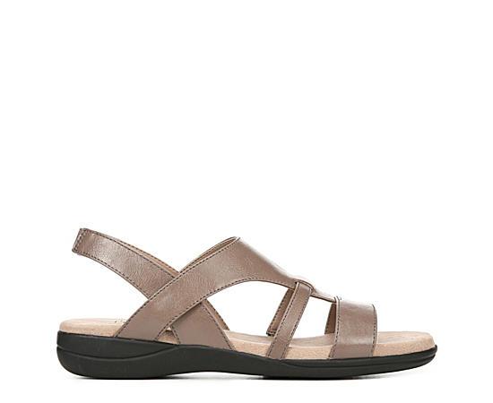 Womens Ezriel Casual Sandal