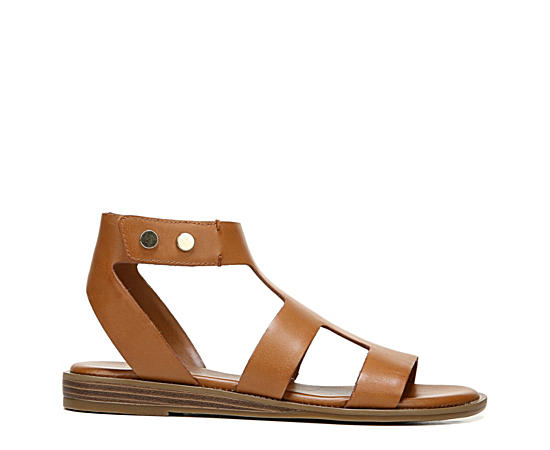 Womens Genevia Gladiator Sandal