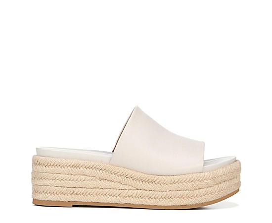 Womens Tola Platform Sandal
