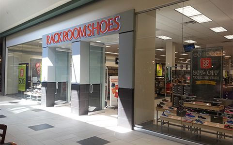 Shoe Stores In Hendersonville Tn