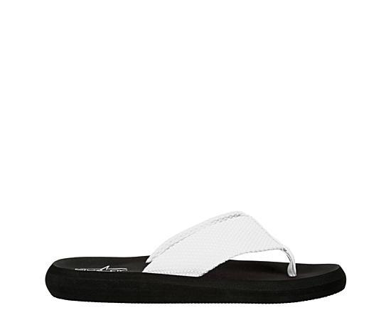 Womens Marissa Flip Flop Sandal