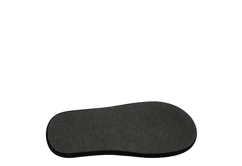 BLUEFIN Womens Marissa Flip Flop Sandal - WHITE