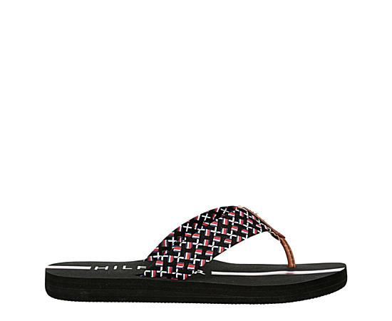 Womens Corte Flip Flop Sandal