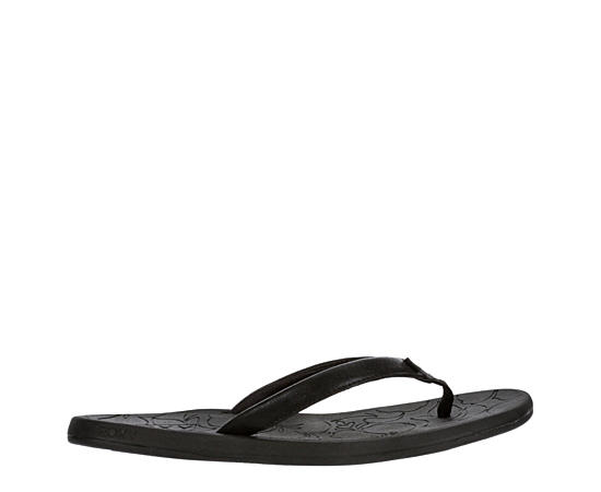 Womens Deeliah Flip Flop Sandal