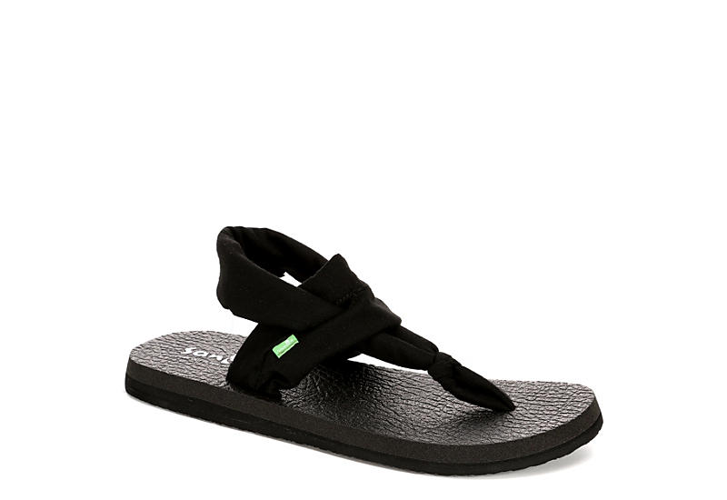 Where To Buy Sanuk Shoes Near Me