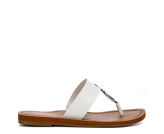 Womens Fiji Flip Flop Sandal