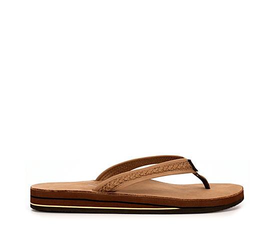 Womens Willow Flip Flop Sandal