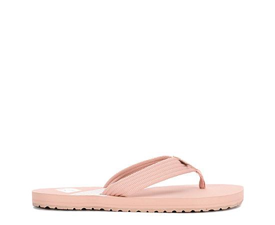 Womens Calypso Flip Flop Sandal